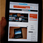 iPad_sm